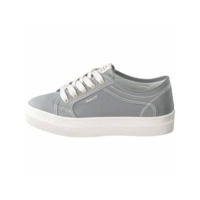 GANT Schuhe für Damen günstig kaufen | mirapodo
