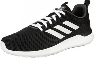 adidas Sport Inspired, Lite Racer Cln Sneakers Low, dunkelblau