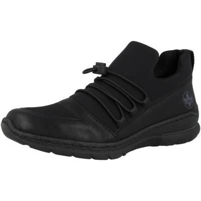 Rieker Sneakers günstig kaufen | mirapodo