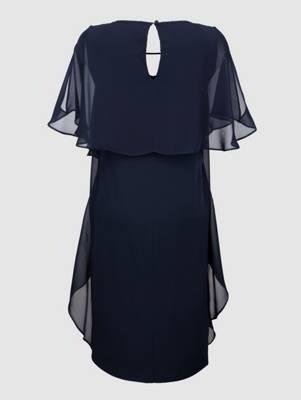 KLiNGEL Kleider günstig kaufen | mirapodo