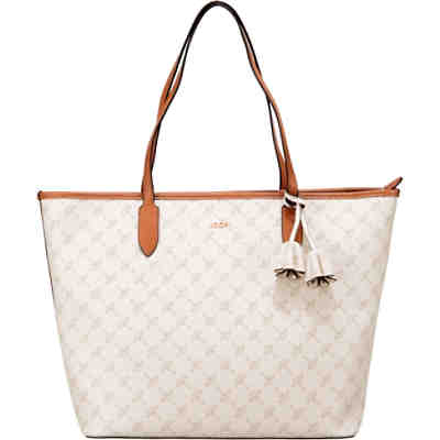 Cortina Lara Shopper Lhz Shopper
