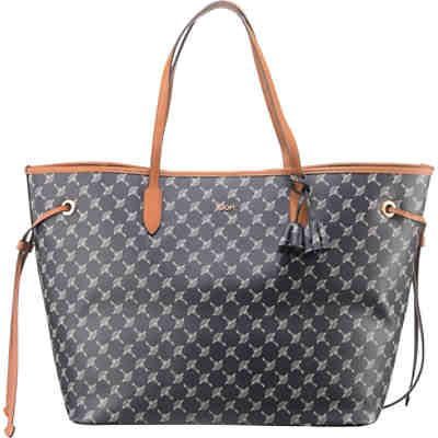 Cortina Lara Shopper Xlho Shopper