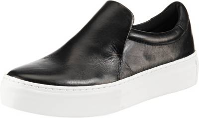 VAGABOND, Peggy Sneakers Low, schwarz