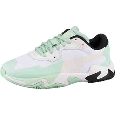 Storm Plas_tech Sneakers Low