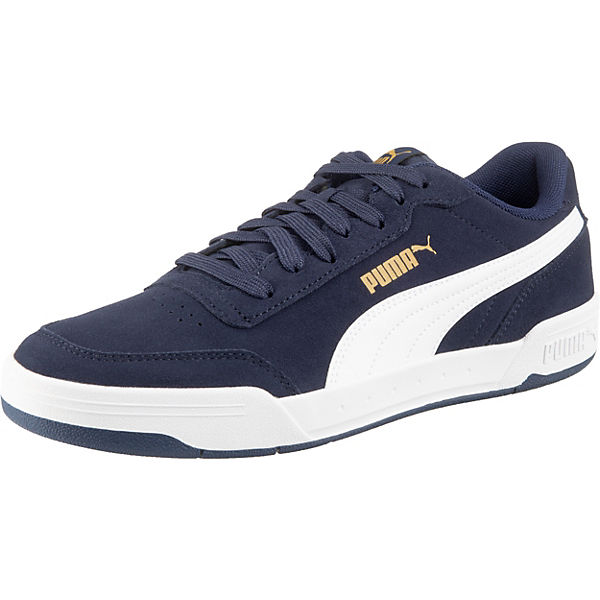 Caracal Sd Sneakers Low