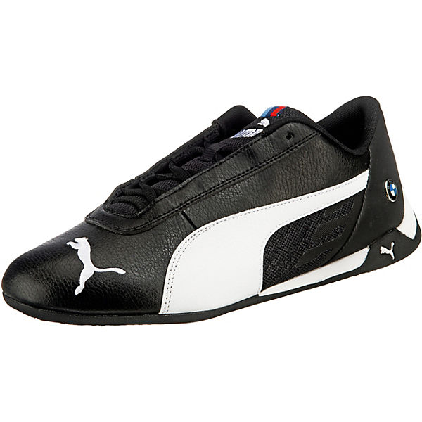 Bmw Mms R-cat Sneakers Low