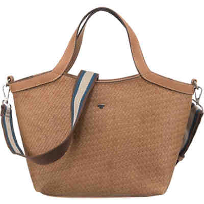 Messina  Handtasche