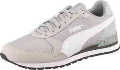 Puma Schuhe Herren Sale Drift Cat Gold Puma Running Spikes