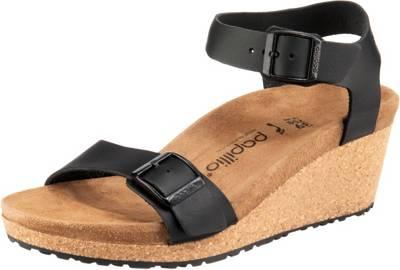 Schuhe kaufen BIRKENSTOCK Damen by für Papillio günstig