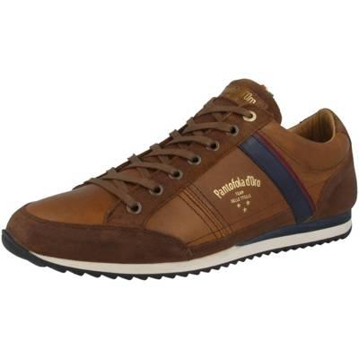 Matera Damen Boots Turin