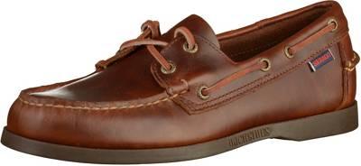 Romantisch Adidas Sportlich Schuhe, Werksverkauf