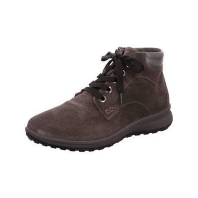 Hartjes 110562 259 534 Damen Sneaker Low [15622333
