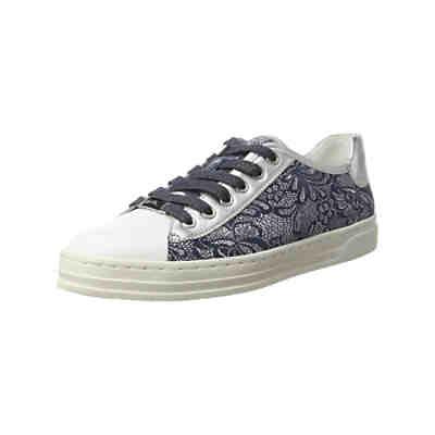 premium selection 7ab40 059cb ara Sneakers günstig kaufen | mirapodo