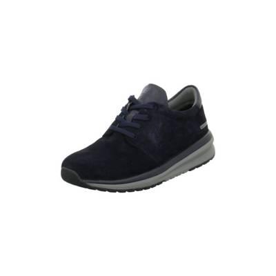 ALLROUNDER BY MEPHISTO Sneakers günstig kaufen | mirapodo