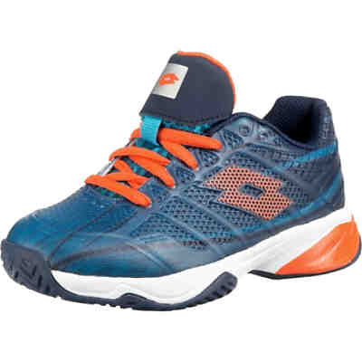 Kinder Tennisschuhe MIRAGE 300 ALR JR