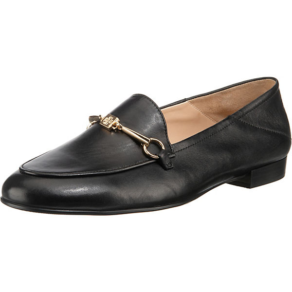 Prepstern Loafers