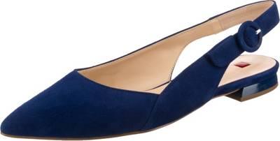Högl Schuhe günstig online kaufen   mirapodo