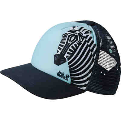 Kinder Cap ANIMAL MESH