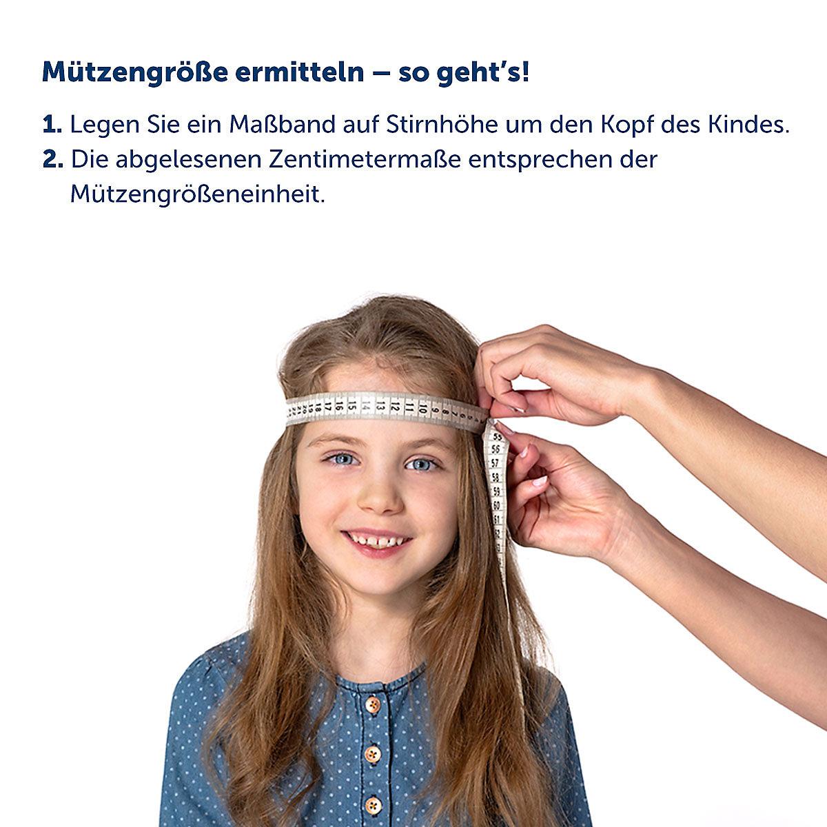 Barts, Ohrenschützer Für Mädchen, Creme