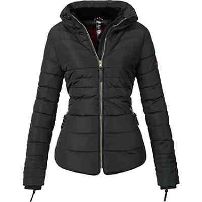 pretty nice 8d63a b3414 Winterjacken für Damen günstig kaufen   mirapodo