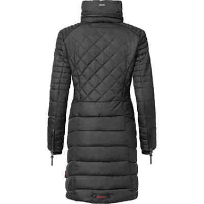 wholesale dealer 90f74 2d28a Damenmantel - Mäntel für Damen günstig kaufen | mirapodo