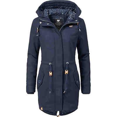 neuer Stil Kauf authentisch neue Kollektion Damenmantel - Mäntel für Damen günstig kaufen | mirapodo