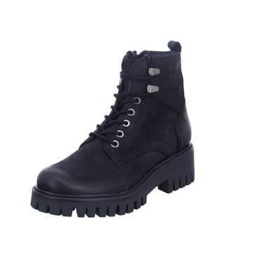 Buy trends Everybody Damen Stiefel mit Kaltfutter Everybody