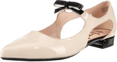 Tizian Schuhe für Damen günstig kaufen   mirapodo