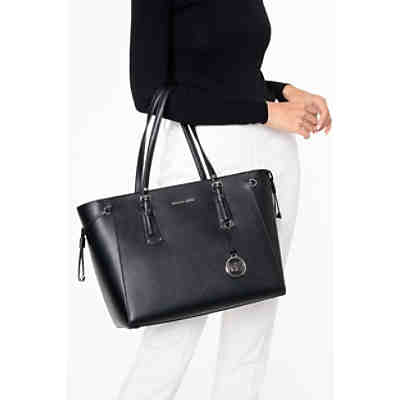 Md Mf Tz Tote Shopper