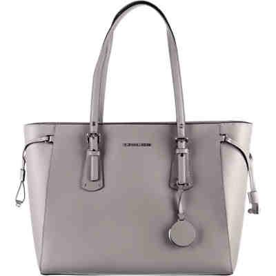 präsentieren gut aus x detaillierter Blick Taschen in grau günstig kaufen | mirapodo