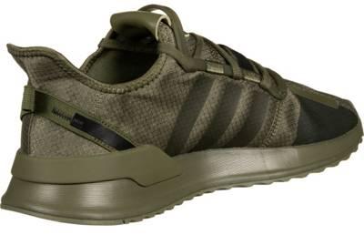 adidas Originals Schuhe für Herren günstig kaufen   mirapodo