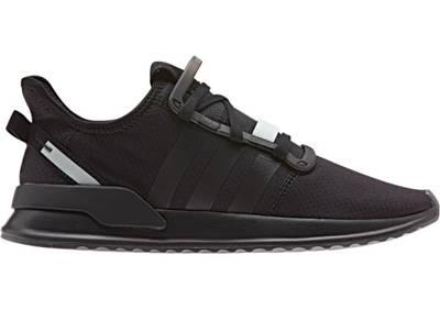 Klassische Mode Adidas Neue Schuhe Online Shop : DRAGON