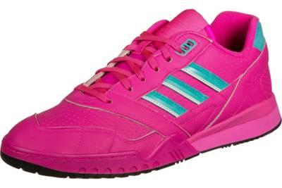 adidas Originals Schuhe in blau günstig kaufen | mirapodo