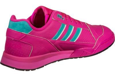 Sneakers für Herren in pink günstig kaufen | mirapodo