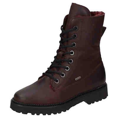 official photos 4a393 29b2d Sioux Schuhe günstig online kaufen   mirapodo