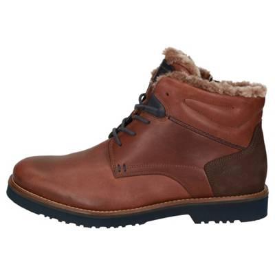 Entdecken Sie die neuesten Stiefel 62JU5614 Farbe Schwarz
