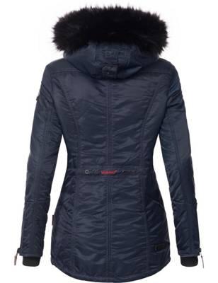 Winterjacken für Damen günstig kaufen | mirapodo