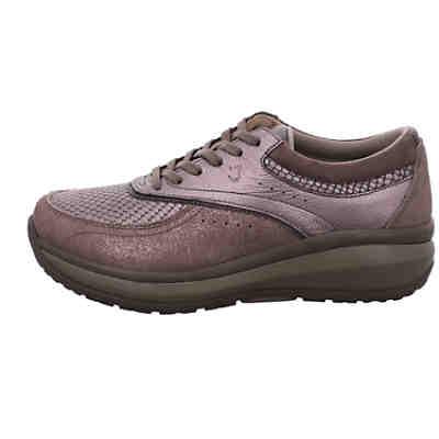 size 40 20143 8bc04 Joya Schuhe für Damen günstig kaufen | mirapodo