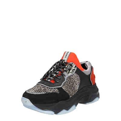 best service 46ef6 b1255 BRONX Schuhe für Damen günstig kaufen   mirapodo
