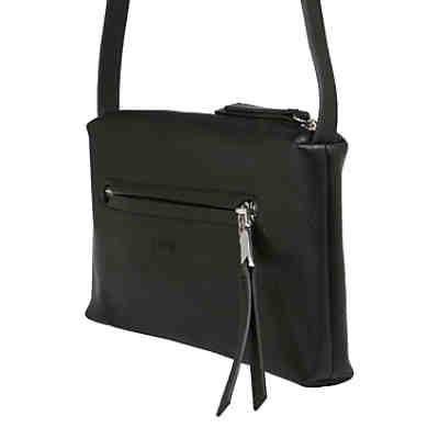 wholesale price authentic outlet Taschen von Esprit günstig online kaufen | mirapodo