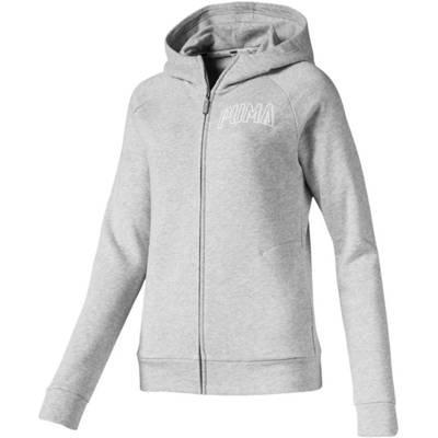 PUMA Sweatshirts & jacken günstig kaufen | mirapodo