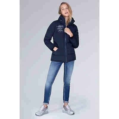 suche nach dem besten neuer Stil weltweit bekannt Soccx Jacken günstig kaufen | mirapodo
