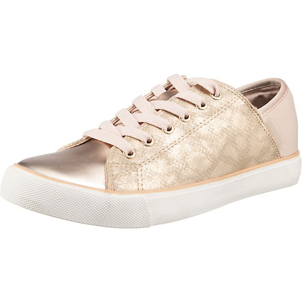 Luhta Eloisa Ms Sneakers Low