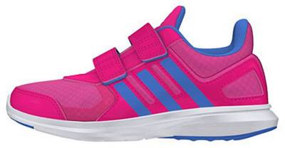 Schuhe für Jungen in pink günstig kaufen | mirapodo