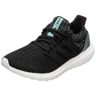 adidas NEO Schuhe günstig online kaufen   mirapodo