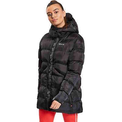 online store 88cf9 a8182 Damenparka - Parkas für Damen günstig kaufen | mirapodo