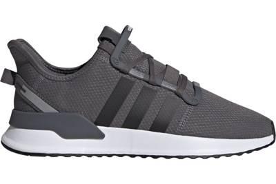 adidas Originals Schuhe für Herren günstig kaufen | mirapodo