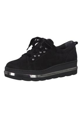 Tamaris Sneakers günstig kaufen | mirapodo