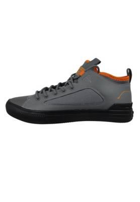 CONVERSE Sneakers in grau günstig kaufen | mirapodo