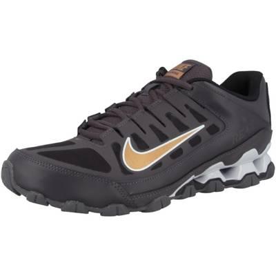 Nike Sportswear Sneakers in grau günstig kaufen   mirapodo